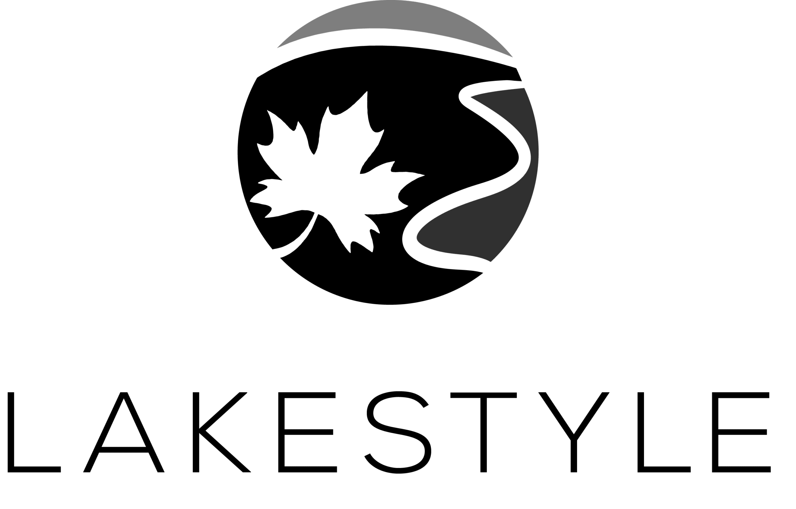Lakestyle