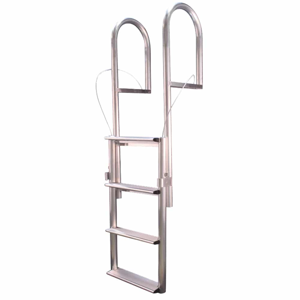 4-step-wide-lift-ladder-extended