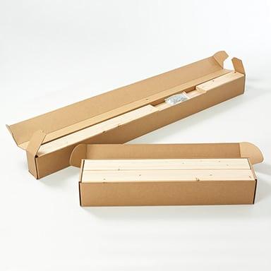 cedar dock kit